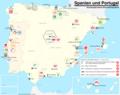 Karte der ÖPNV-Systeme in Spanien und Portugal.png