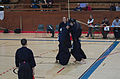 Kasahara Cup 2013 - 20130929 - Kendo competition in Geneva 5.jpg
