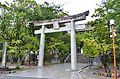 Kashii-gu torii.JPG