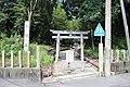 Kashiwai Hachiman-sha 20190728-16.jpg