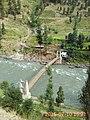 Kashmir rivers.jpg