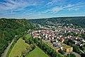 Kassel Bad Karlshafen Aerial.jpg