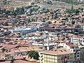 Kastamonu dan (2012) - panoramio (8).jpg