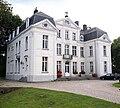 Kasteel Wippelgem - Evergem - België.jpg