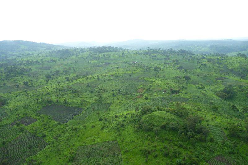 File:Katanga Hills.jpg