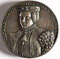 Katarzyna Habsburżanka 1561.jpg