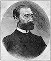 Kath. Illustratie 1894 Sadi Carnot door Léon Louis Fleuret.jpg