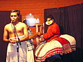 Kathakali getting ready.jpg