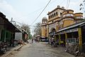 Kathgola Local Road - Murshidabad 2017-03-28 5990.JPG