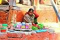 Kathmandu, Nepal (23656226202).jpg