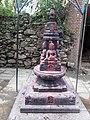 Kathmandu 20180912 154858.jpg