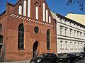 Katholisch-Apostolische Kirche 003.jpg