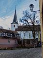 Katholische Kirche - P1070651.jpg