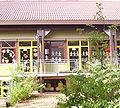 Katholischer Kindergarten Limburgerhof.JPG