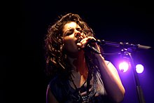 Katie Melua at North Sea Jazz Festival.jpg