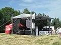 Katlov A01 Hlavní pódium.jpg