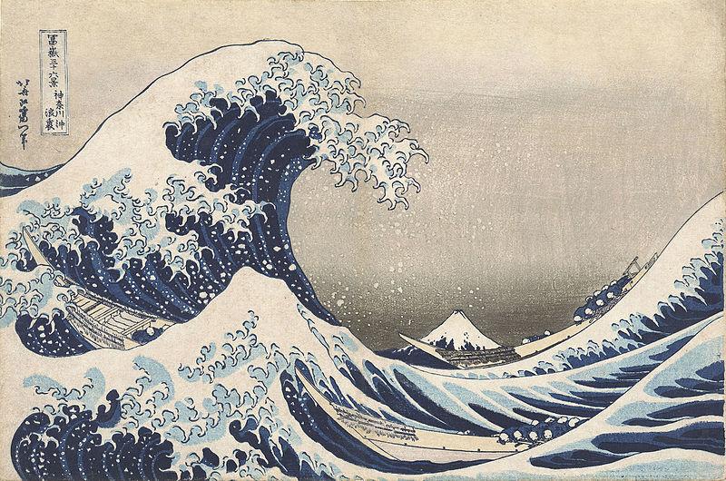 File:Katsushika Hokusai - The Great Wave off the Coast of Kanagawa.jpg