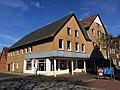 Kaufhaus Meyn Deichstraße Winsen (Luhe) im April 2017.jpg