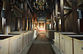 Kaupanger stave church - nave 1.jpg
