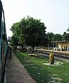 Kausi Kala Railway Station Mathura, Delhi (4).JPG