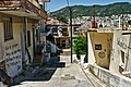 Kavala Greece 10.jpg