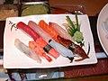 Kawa Sushi 5.jpg