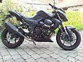 Kawasaki z750r bj2012.jpg