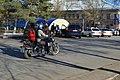 Kazakhstan Uralsk Bike Doc.jpg