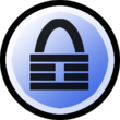 KeePass icon.png