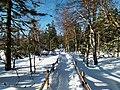 Keep This Way - panoramio.jpg