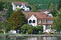 Kehlhof-Stäfa - Villa Sunneschy - Dampfschiff Stadt Rapperswil 2013-09-13 16-52-15.JPG