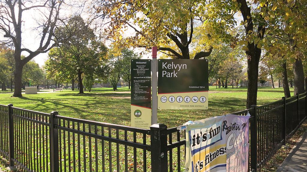 File Kelvyn Park Hermosa Chicago Il Jpg Wikimedia