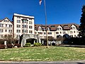 Kenilworth Inn, Kenilworth, Asheville, NC (39677370933).jpg
