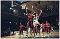 Kennemer sporthal de Haarlemse Basketbal week. NL-HlmNHA 54037039.JPG