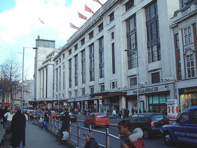 Terrace Restaurant Upper Ground Greater London London Se Px