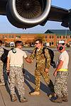 Kentucky Guardsmen deploy to West Africa 141002-Z-GN092-085.jpg