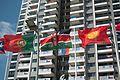 Kenyan flag on 2016-08-02 11.01.34.jpg
