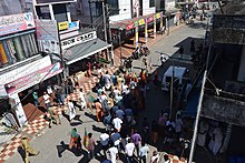Bodu Bala Sena - WikiVisually