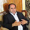 Keramuddin Karim of Afghanistan in July 2011-cropped.jpg