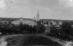 Kerensk monastery 1906.jpg