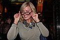 Kerry-Anne Kennerley (6794627564).jpg