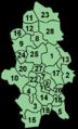 Keski-Suomi kunnat 2007.png
