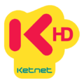 Ketnet HD logo.png