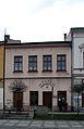 Kety Muzeum Aleksandra Klosinskiego.jpg