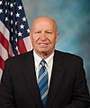 Kevin Brady official photo.jpg