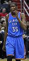 Kevin Durant 4.jpg