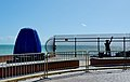 Key West - Closed For Business (49684617372).jpg