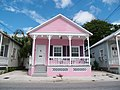 Key West Historic District 543.jpg
