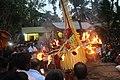 Khanda karnan theyyam (78).jpg
