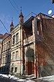 Kharkiv Darvina 31 SAM 8852 63-101-2059.JPG